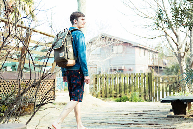master-piece-spring-summer-2014-bags-lookbook-7