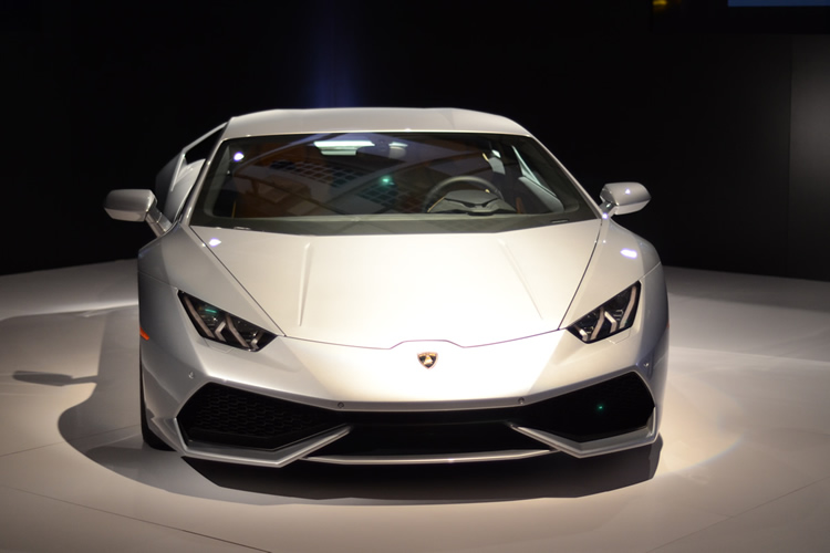 lamborghini-huracan-new-york-unveil-nyias-closer-look-1-750x500
