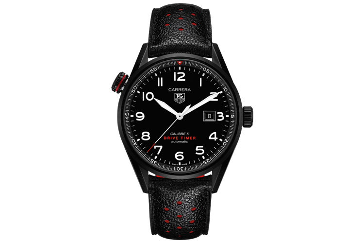 tag-heuer-carrera-drive-timer-watch-2014-1