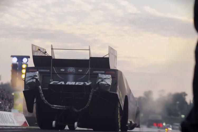 nhra-fire-breathing-monsters-ponoma-documentary-short-film