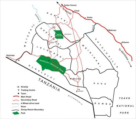 amboseli-selenkay-map-1314861665