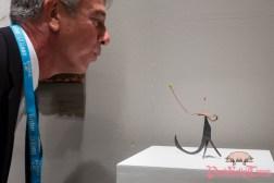 Mark DeMuro & Alexander Calder