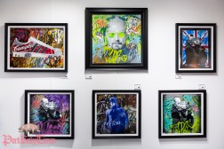 Miami Art Week Emerging Artists