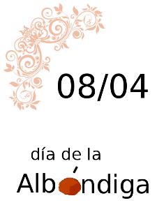 dia_de_la_albondiga