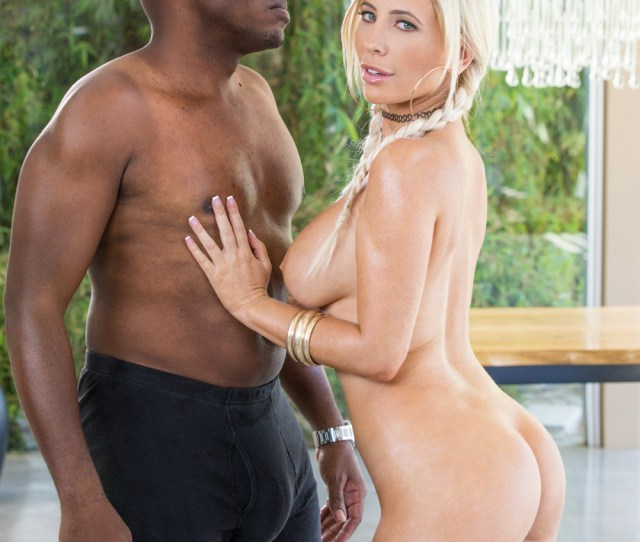 Tasha Reign Preview Images By Blacked
