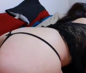 Sex Sikis Xxx Porno