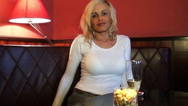 Site video x femme godeuse