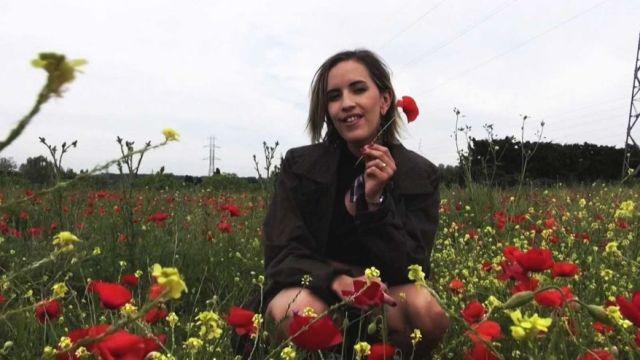 Messalina, petite trentenaire bien salope, initiée à la double-pénétration ! (vidéo exclusive)