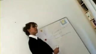 Patricia la argentina en español