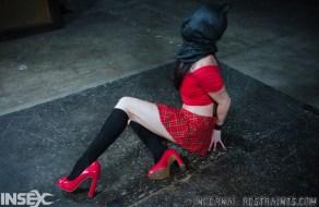 fotos Prostituta colegiala raptada y abusada