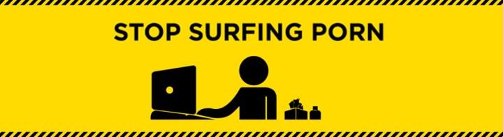 stop-surfing-porn