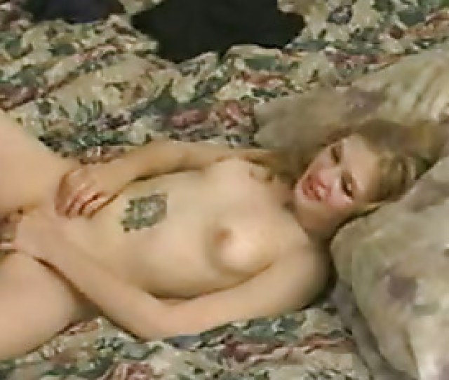 Perfect Teen Casting Audition Sex Videos