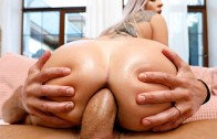 Creampie For Marica Chanelle – Marica Chanelle
