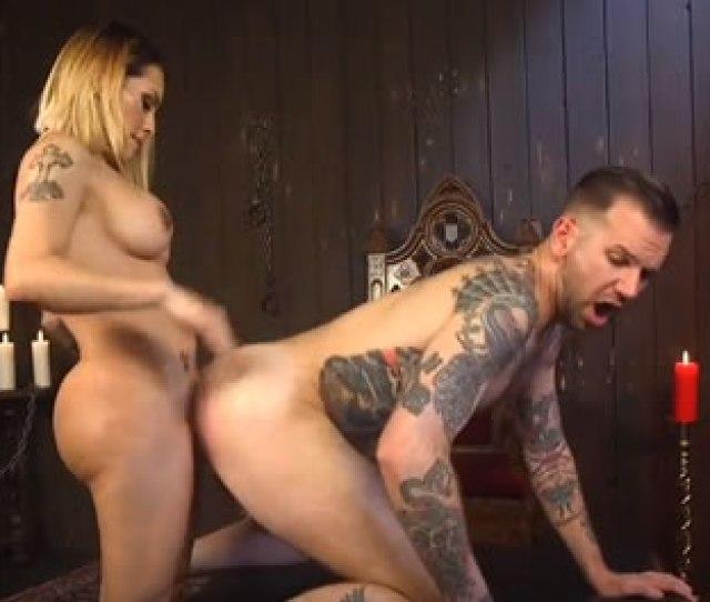 Porno Duro Porno Travestis Xxx