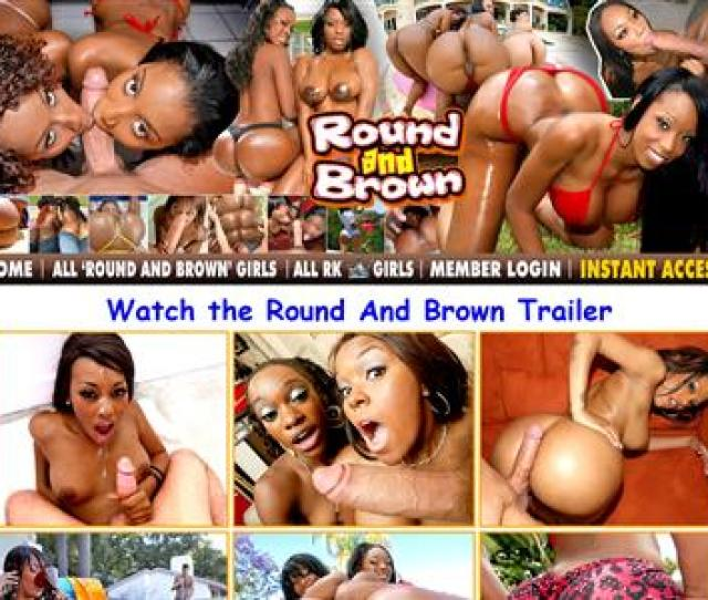 Big Booty Ebony Porn Site Featuring Black Girls Exposed On Camera 100 Real Thick Butt Juicy Honeys Reality Kings Presents Black Bigg Ass Paysite Round