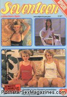 jacques bourboulon 1986