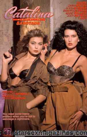 viviana movies 1989