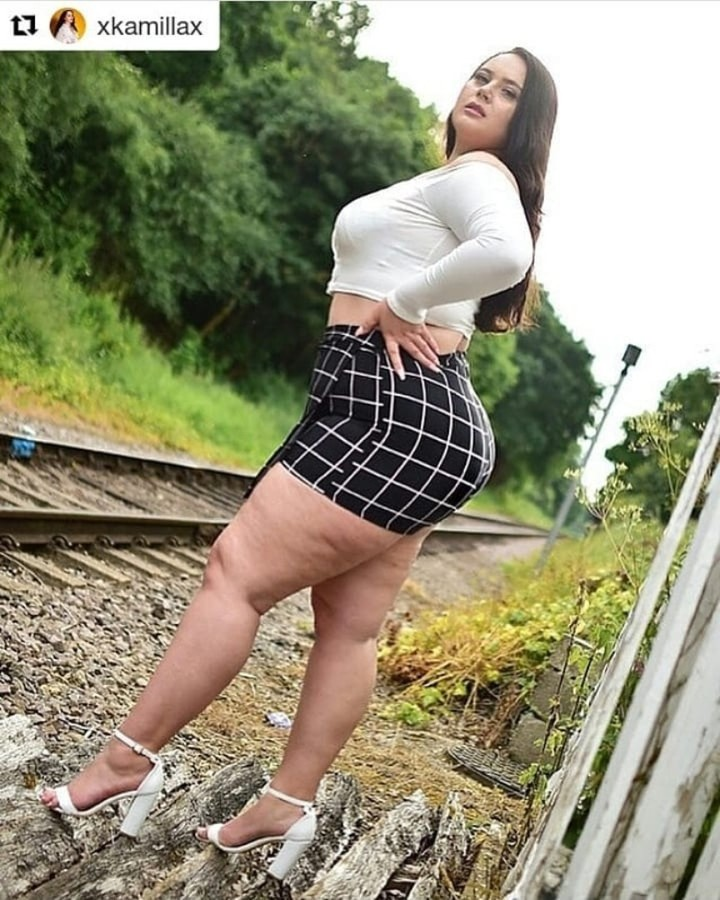 daa wzz d1 6z 0004 BBW Big Tits Sexy Girl Ass Boobs HD video hindi