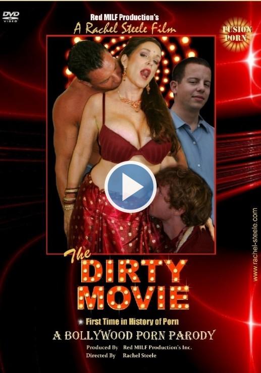 The Dirty Movie sba hyz s2 5v 0045 BF Hindi Sunny Leone hd