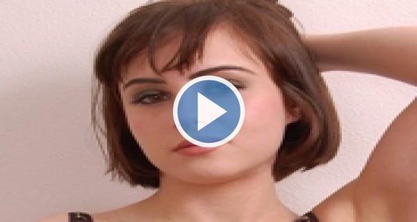 wfa duz w6 7k 0153 Handjob Gif Gifs Porn Video Videos public