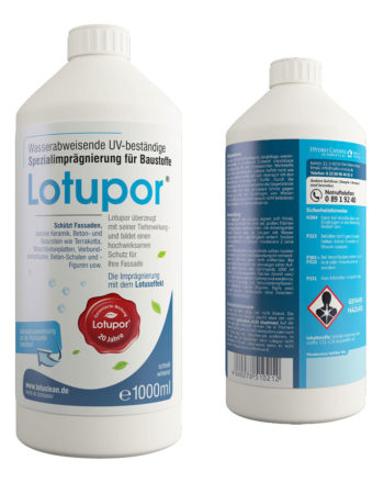 lotupor-1000ml-web