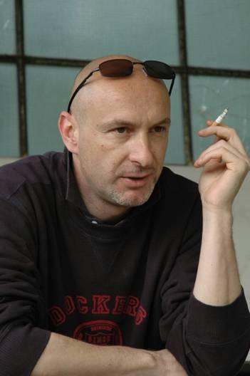 Pier Maria Galli