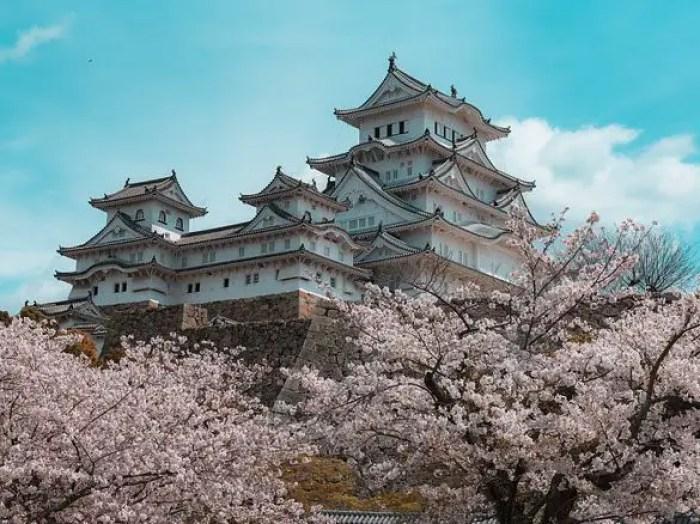 Japon, uno de los países que me muero por visitar.