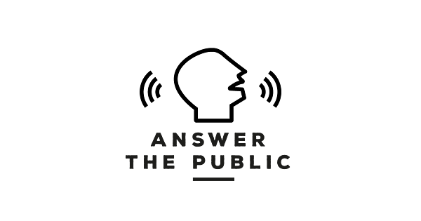 Answer the public: recursos para blogueros de viajes.