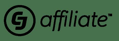 CJ Affiliate: recursos para blogueros de viajes.