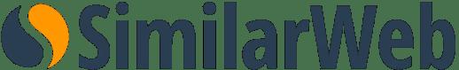 SimilarWeb: recursos para blogueros de viajes.