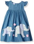 Mud Pie Dresses for Girls