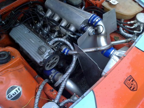 small resolution of vw 16v itb