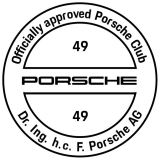 Porsche_Approved_Club_49