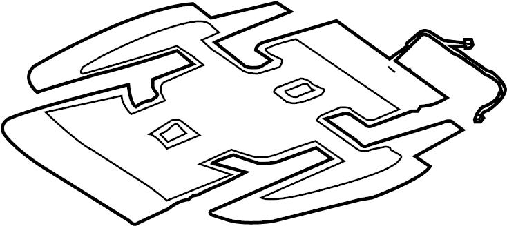 [DIAGRAM] Wiring Diagram For 2006 Porsche Cayman FULL