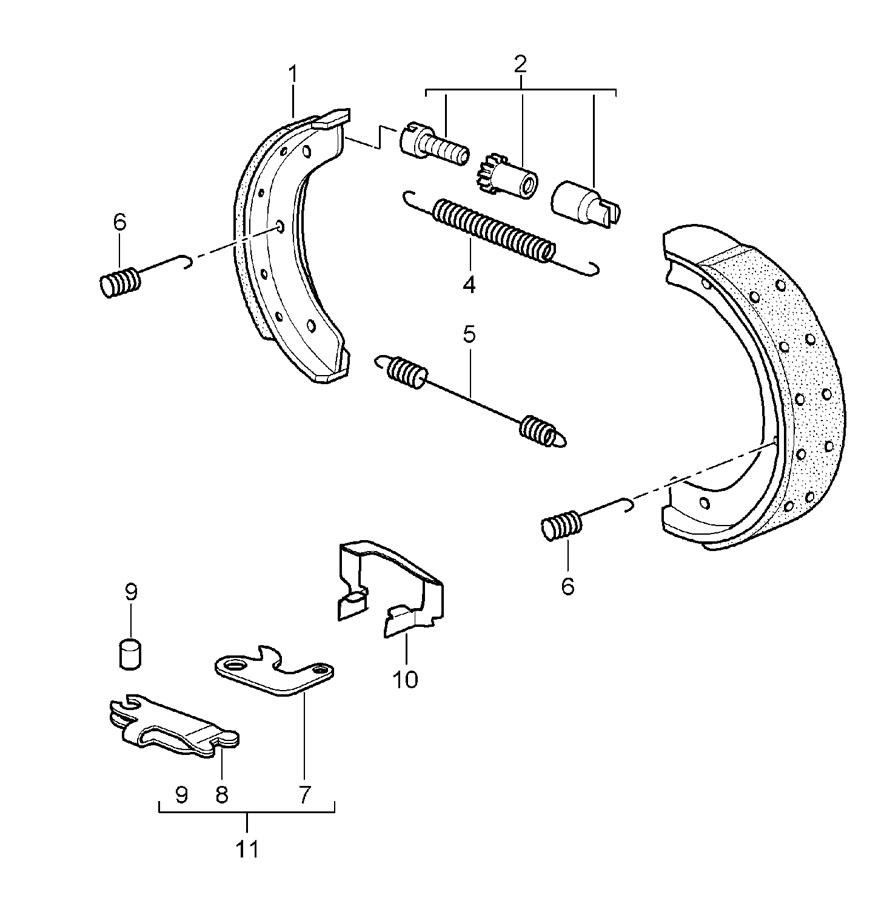 Porsche Boxster Picture expanding bow comprising