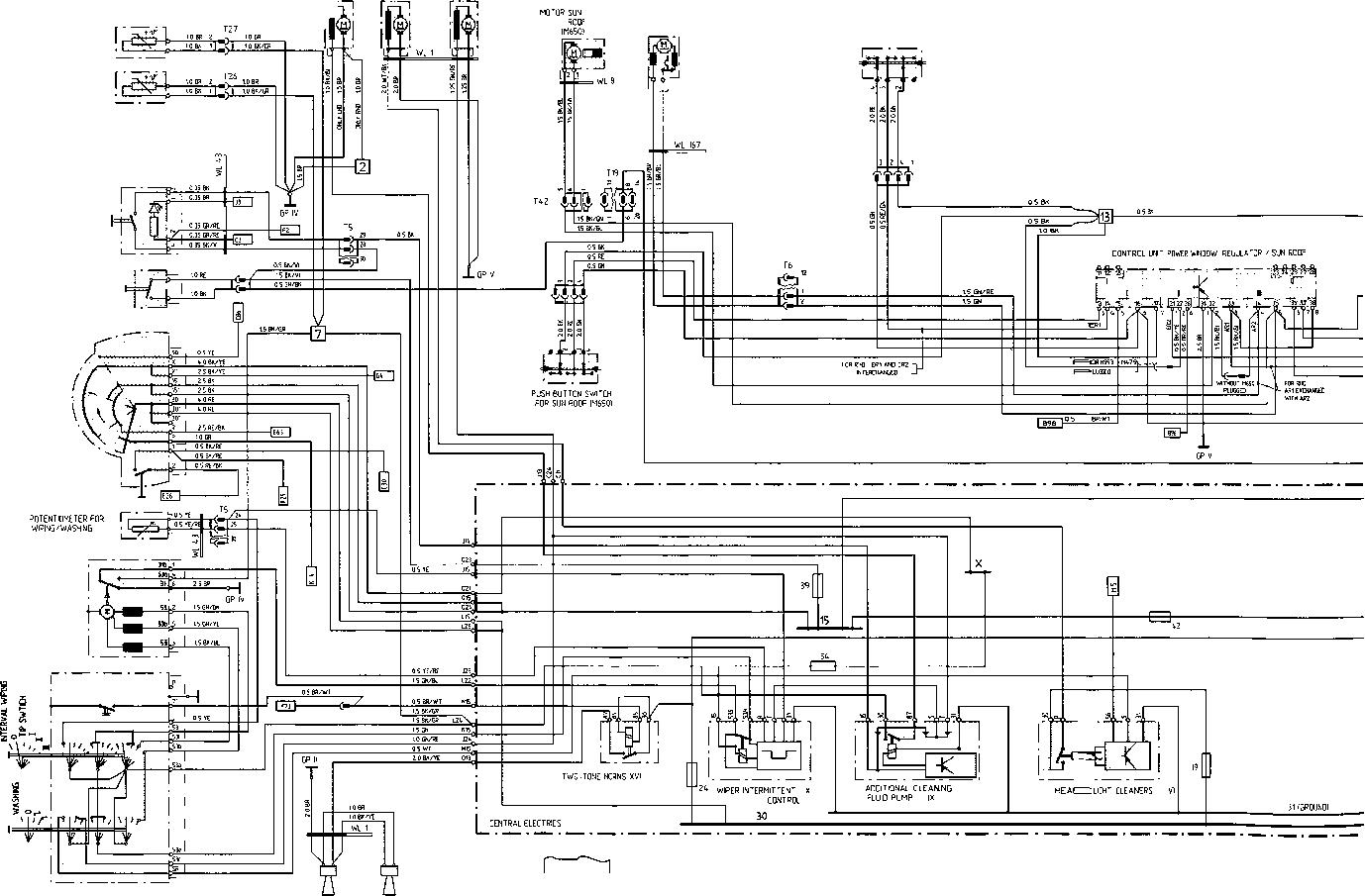 S Model 91 Sheet I