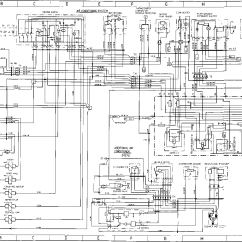 700r4 Transmission Lock Up Wiring Diagram High Resolution Skeleton Also Diagrams
