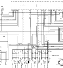 porsche 964 abs wiring diagram wire diagram porsche 964 abs wiring diagram porsche 964 abs wiring [ 1373 x 900 Pixel ]
