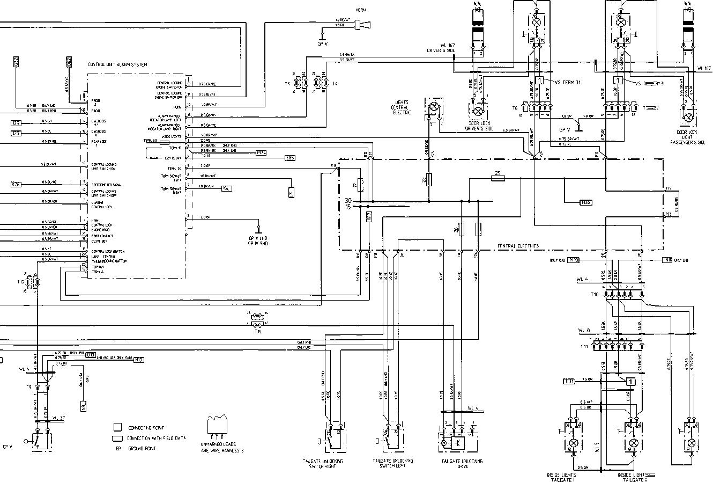 Yz B Model 91 Sheet