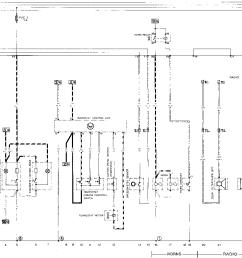 1977 porsche wiring diagram wiring library wiring current flow diagram current flow diagram type 928 usa [ 1306 x 957 Pixel ]