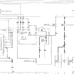 Porsche 928 Wiring Diagram For Immersion Heater Thermostat Starter Best Library 1982 31 Images 1980 944