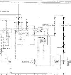 porsche 928 s wiring diagram wiring library fenwal ignition module wiring diagram 1984 porsche 928 wiring [ 1301 x 916 Pixel ]
