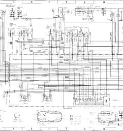 wiring diagram lype 928 s model 88 page flow diagram wiring diagram iype 928 s model 88 page flow diagram [ 1462 x 1014 Pixel ]