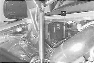 1984 porsche 944 radio wiring diagram rheem water heater electric removing and installing - 911 1989