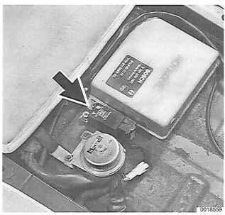 Amp Wiring Diagrams Fuel Supply Porsche 911 1984 1989 Porsche Archives