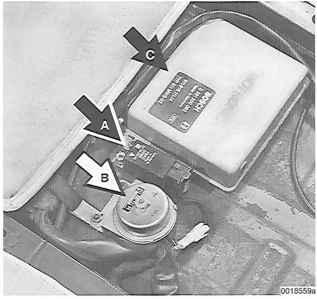 1984 porsche 944 wiring diagrams 2000 volvo v70 radio diagram 1981 928, wiring, free engine image for user manual download