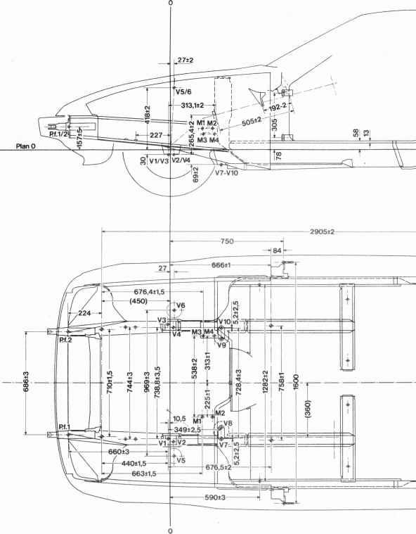 1979 porsche 924 wiring diagram