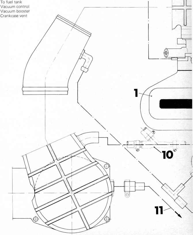 1984 Porsche 928 Wiring Diagram 1984 Pontiac Firebird