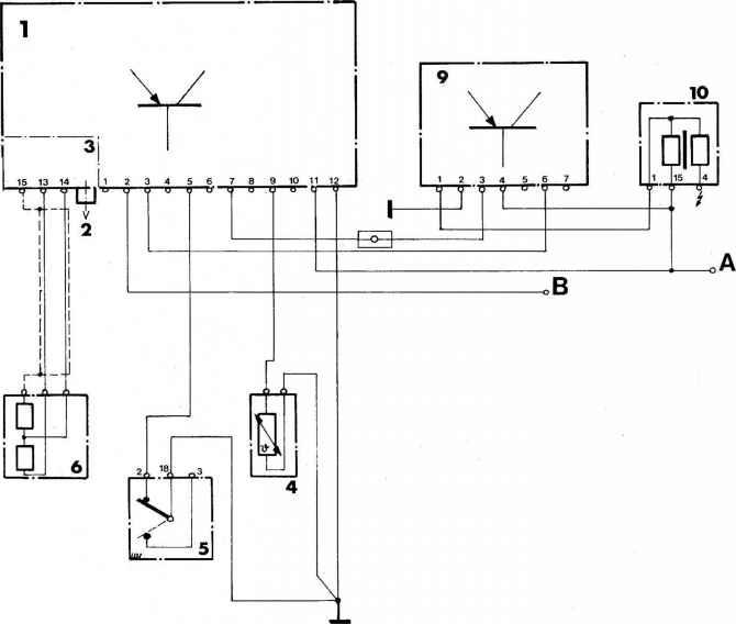 1987 porsche 924s wiring diagram 1 gang 2 way light switch uk 944 race car 991 ~ elsalvadorla