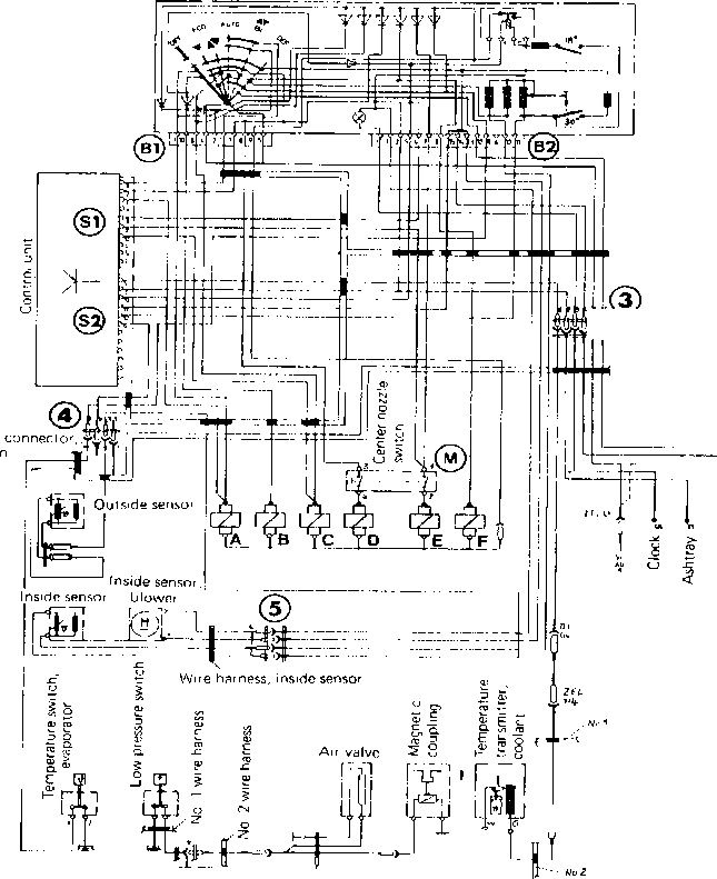 79 Porsche 928 Wiring Diagram 79 Mg Midget Wiring Diagram